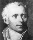 LAPLACE, Pierre-Simon