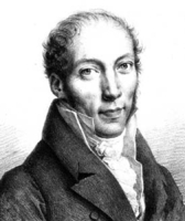 MATHIEU, Claude-Louis